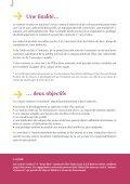 """Le contrat """"enfance et jeunesse"""" - Page 4"""