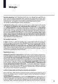 edeiWxt - Page 6