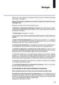 edeiWxt - Page 7