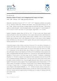 CILLENIO Domenico Di tutte le sorti di alloggiamenti Ms.pdf