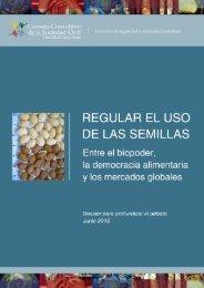 dossier_semillas_junio2015