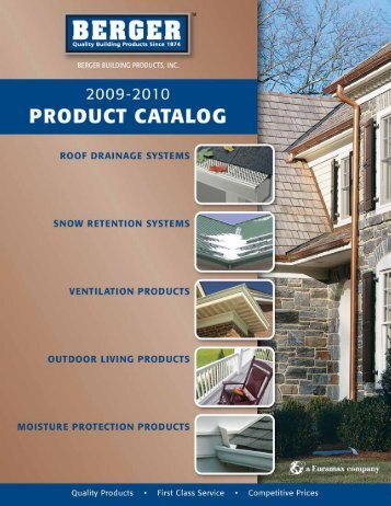 Online Catalog Link - Best Materials