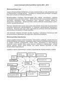 Yritys - Lapua - Page 2
