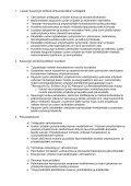 Yritys - Lapua - Page 3