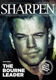 sharpen-magazine-issue-2-matt-damon