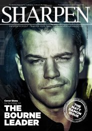 sharpen-magazine-issue-2-matt-damon