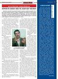heti jegyzet - Page 3