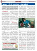 heti jegyzet - Page 4