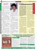heti jegyzet - Page 6