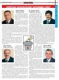 heti jegyzet - Page 7