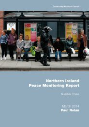 Peace-Monitoring-Report-2014