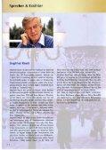 h .*r7 - Konzertchor Oberaargau - Seite 4