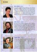 h .*r7 - Konzertchor Oberaargau - Seite 6