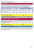 Energy Performance Certificate - Housescape.org.uk - Page 4