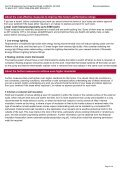 Energy Performance Certificate - Housescape.org.uk - Page 5