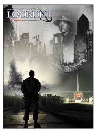 Volume 55 Number 45   November 8, 2010 - Lookout Newspaper