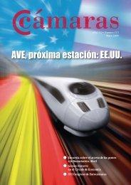 Revista MAYO 2:Revista Camara.qxd - Consultores Online