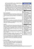 Asylpolitik - Vimentis - Seite 2