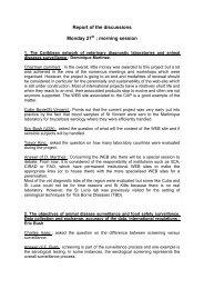 Report 1/2.pdf - Caribvet