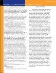 Merhaba - Çevre Mühendisleri Odası - Page 6