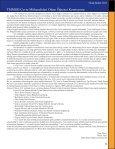 Merhaba - Çevre Mühendisleri Odası - Page 7