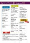 Schoolkeuzegids - Routine Nijmegen - Page 2