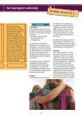 Schoolkeuzegids - Routine Nijmegen - Page 4