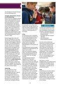 Schoolkeuzegids - Routine Nijmegen - Page 5