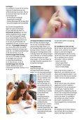 Schoolkeuzegids - Routine Nijmegen - Page 6