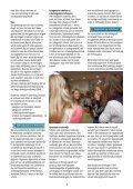 Schoolkeuzegids - Routine Nijmegen - Page 7