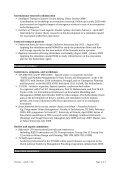 Personal details & correspondence Full name: Adam John ... - TU Delft - Page 2