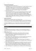 Personal details & correspondence Full name: Adam John ... - TU Delft - Page 3