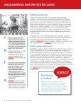 Codul de etică şi conduita în afaceri - Smithfield - Page 6