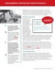 Codul de etică şi conduita în afaceri - Smithfield - Page 7