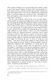 Journal of Sport History Vol.1 No.1 - American Studies @ The ... - Page 2