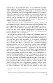 Journal of Sport History Vol.1 No.1 - American Studies @ The ... - Page 5