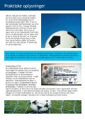 FC BARCELONA - VIA Travel - Page 2