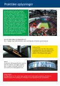 FC BARCELONA - VIA Travel - Page 3
