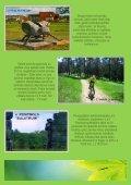 Pilsētas iedzīvotājiem un tās viesiem ir iecienīta ... - Latvijas centrs - Page 2