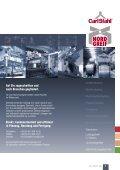Katalog Handhabungstechnik als PDF-Datei herunterladen... - Seite 3