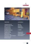 Katalog Handhabungstechnik als PDF-Datei herunterladen... - Seite 5