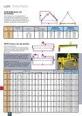 Katalog Handhabungstechnik als PDF-Datei herunterladen... - Seite 6