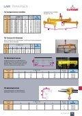 Katalog Handhabungstechnik als PDF-Datei herunterladen... - Seite 7