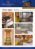 Chalet Saphir - Pollen-Brooks Leisure - Page 6