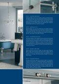 Anwendungsflyer Vivere II (PDF 8.1 MB) - Pauli - Page 3
