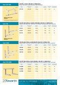 sistemi di fissaggio - Favarin srl - Page 5