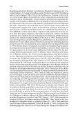 Die perinatale Gabe von Oxytocin und deren mögliche ... - Seite 2
