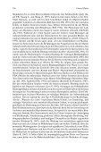 Die perinatale Gabe von Oxytocin und deren mögliche ... - Seite 4