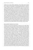 Die perinatale Gabe von Oxytocin und deren mögliche ... - Seite 5