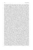 Die perinatale Gabe von Oxytocin und deren mögliche ... - Seite 6